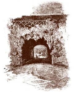 Tunel Bonaparte