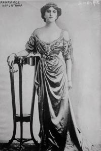 Anita Delgado Briones
