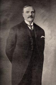 Georges Marquet
