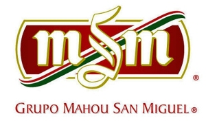 Grupo Mahou - San Miguel