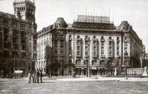 Hotel Palace (2)