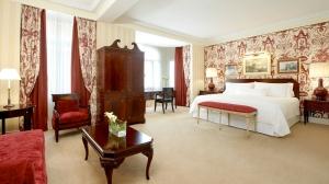 Hotel Palace - Suite Ejecutiva