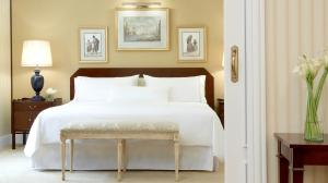 Hotel Palace - Suite Junior (2014)