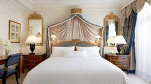 Hotel Palace - Suite Real