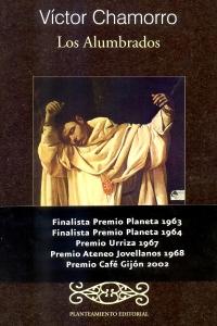 Los Alumbrados - Victor Chamorro