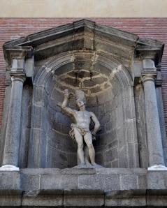 san Sebastián (2)