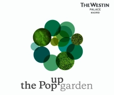 The Pop-up Garden
