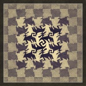 Escher - Desarrollo I