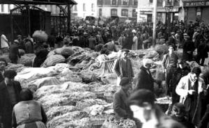 Mercado de la Cebada 6