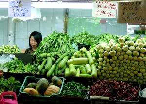 Mercado de Los Mostenses (2)