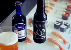 Yugo - Cervezas japonesas