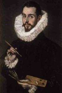 Juan Bautista de Toledo - Arquitecto Real de Felipe II