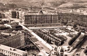 Palacio Real 5