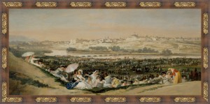 6 La_pradera_de_San_Isidro_de_Goya
