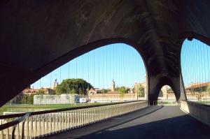 Puente del Matadero 1. Jpg