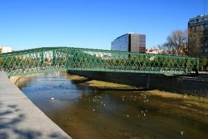 Puente en Y