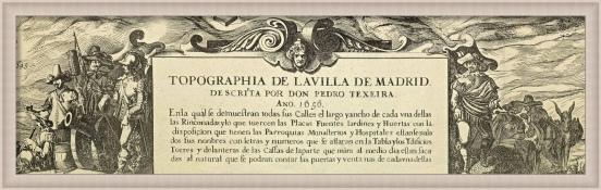 topographia-de-la-villa-de-madrid-pedro-teixeira