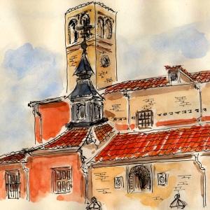 Iglesia de SPedro0376