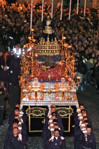 Semana Santa en Madrid (107)
