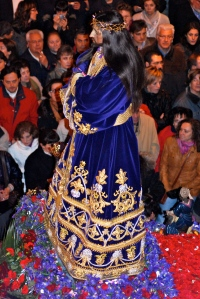 Semana Santa en Madrid (113)