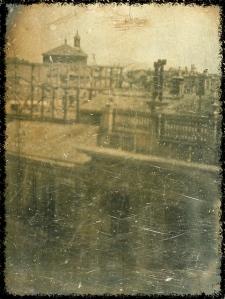 Daguerrotipo de Madrid, hacia 1854_Fotor_fotor_fotor