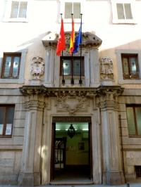 Colegio Imperial