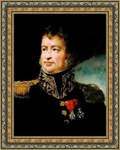 Leopold Hugo