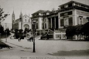 El Museo del Prado tras la reforma